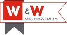 Logo W & W