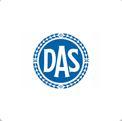 Logo DAS