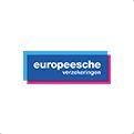 Logo Europeesche verzekeringen