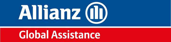 Logo Allianz Global Assistence